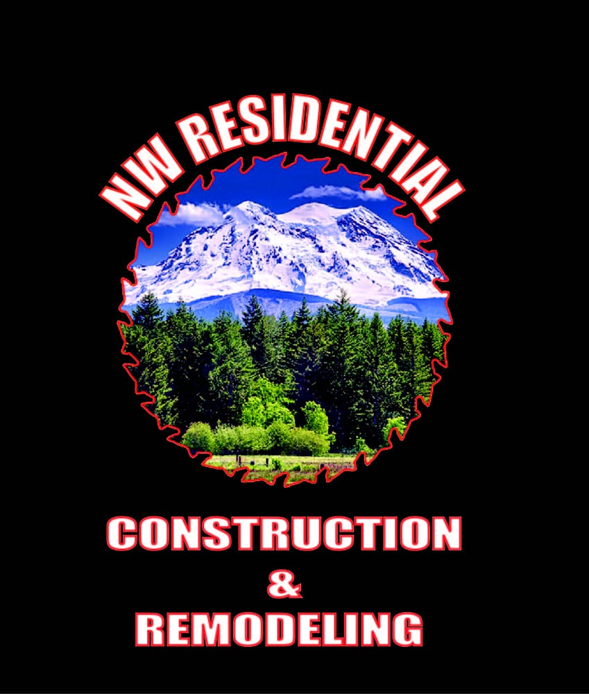 Photos For Nw Residential Construction Remodeling Yelp