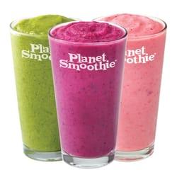 Planet smoothie closed juice bars smoothies 330 kennestone photo of planet smoothie marietta ga united states publicscrutiny Images