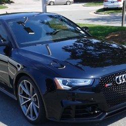 Audi Cary Photos Reviews Car Dealers Auto Park - Audi cary