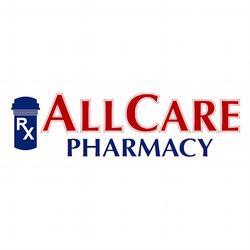 AllCare Pharmacy - 113 East St, Texarkana, AR - 2019 All You