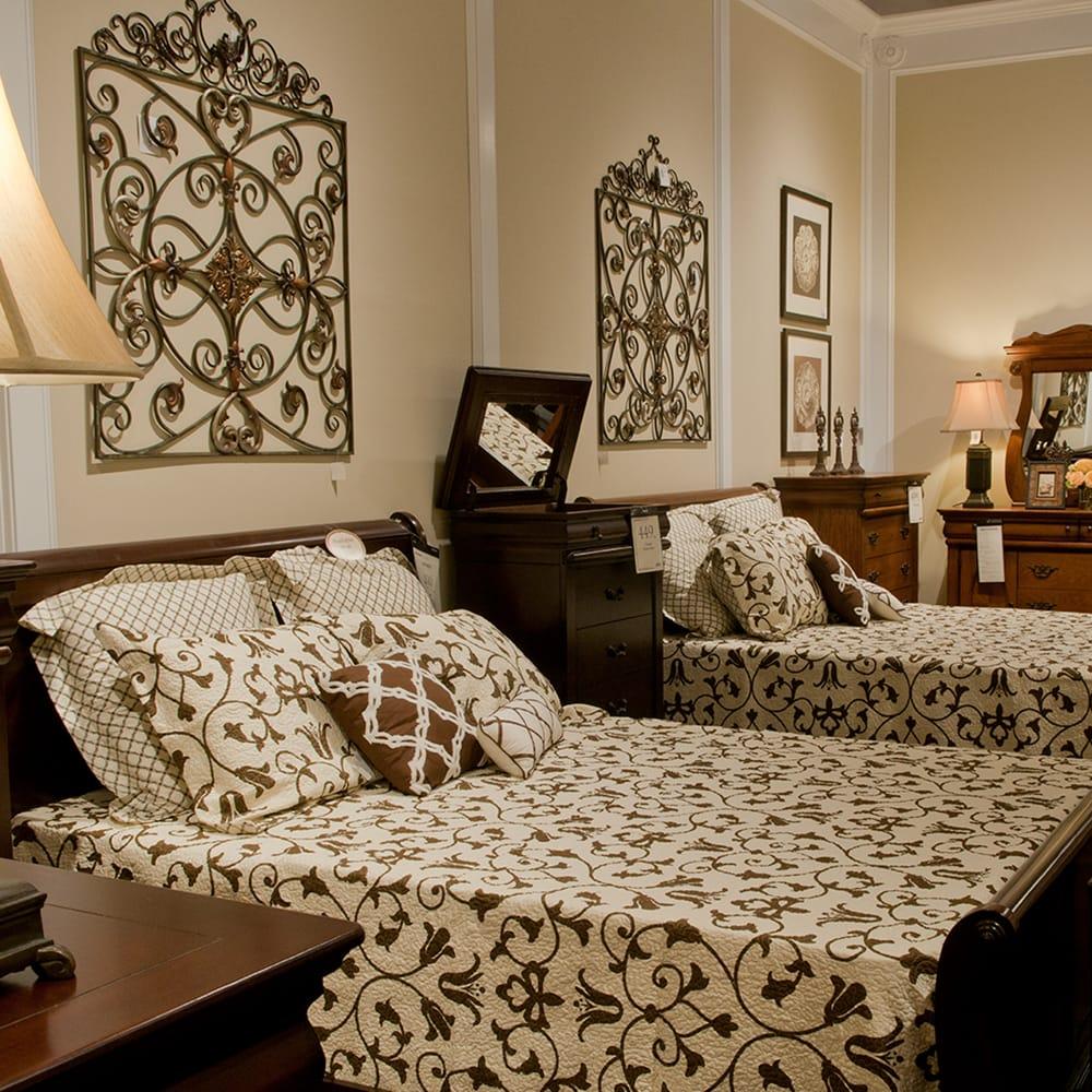 Photos for Jordan39s Furniture Yelp