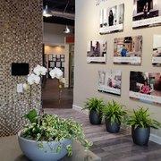 Classic style Photo of Botanika Interior Plantscapes - San Diego, CA, United States.