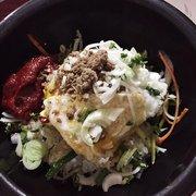 mexico photo of comida coreana gami guadalajara jalisco mexico