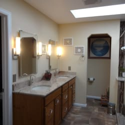 Photo Of Bell Home Solutions   Aurora, CO, United States. New Vanity,