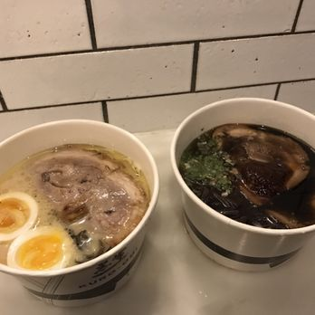 City Kitchen kuro-obi at city kitchen nyc - 186 photos & 128 reviews - ramen