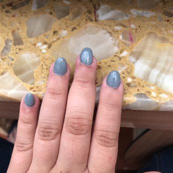 Lee nail spa 14 photos 32 reviews nail salons 419 for 777 nail salon fayetteville nc