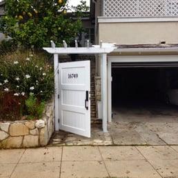10 for 25 at signature garage doors gate repair yelp for Garage door repair torrance