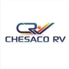 Chesaco RV - Joppa
