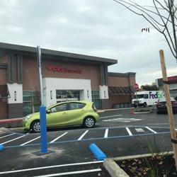 cvs pharmacy 17 photos 46 reviews drugstores 7201 regional