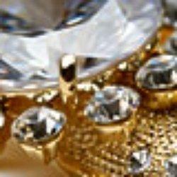 Photo Of Tacoma Jewelry Appraisal At Washington Gemological Laboratory Wa United States