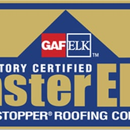 Photo Of Northern California Roofing Co   Sacramento, CA, United States.  GAF Master