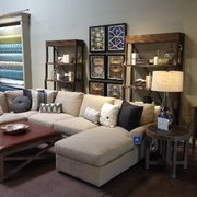 Merveilleux Point Your Vehicle Towards Photo Of Bassett Furniture   Torrance, CA,  United States ...