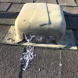 Lake Travis Dryer Vent Cleaning - Lakeway, TX - 2019 All You