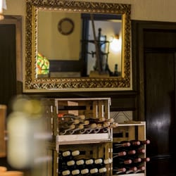 riesling am kamin wine bars d sseldorfer str 566 duisburg nordrhein westfalen germany. Black Bedroom Furniture Sets. Home Design Ideas