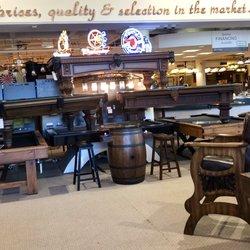 Amini S Galleria 24 Photos Furniture Stores 10595 Metcalf Ave