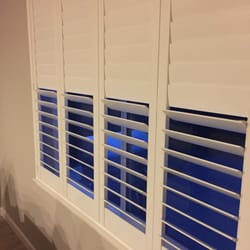 Reno Blinds Amp Repair 16 Reviews Shades Amp Blinds 3609