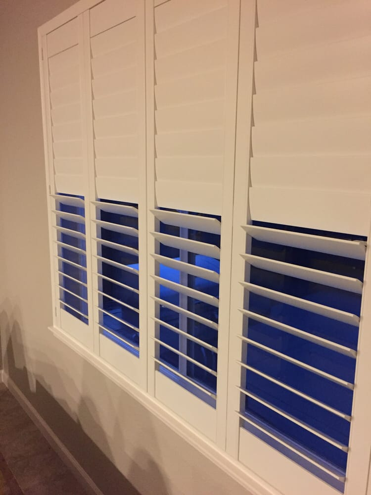 Reno Blinds & Repair