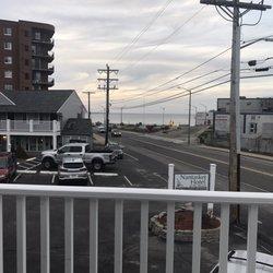 Photo Of Nantasket Hotel At The Beach Hull Ma United States