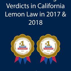 Los Angeles Lemon Law Attorneys Ca Lemon Law Journey >> Knight Law Group Home Of Centro De Accion Legal 27 Photos 97
