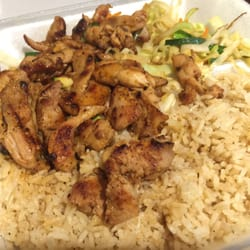 Photo Of Ichiban Anese Restaurant Mount Pleasant Sc United States Y En