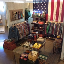 Photo Of Scout Vintage Pop Up Shop   Minneapolis, MN, United States