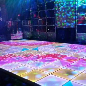 Stayin alive 28 photos 34 reviews dance clubs 44352 twelve photo of stayin alive novi mi united states the awesome dance floor solutioingenieria Images