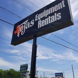 tejas equipment rentals get quote 12 photos machine tool