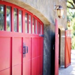 Littleton Garage Door Repair Closed Garage Door