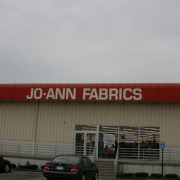 Photos for JOANN Fabrics and Crafts - Yelp