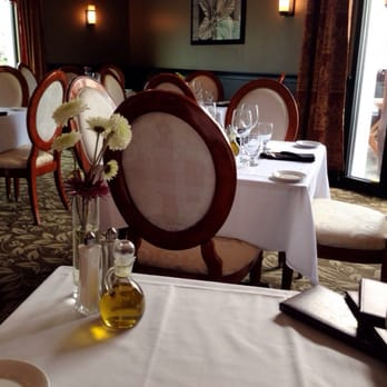 Photo Of Cugino S Italian Restaurant Williamsville Ny United States Tasteful Decor