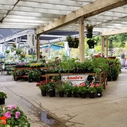 Photo Of Sloat Garden Center Kentfield Ca United States