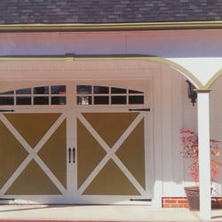 Photo Of AA Affordable Austin Garage Door   Austin, TX, United States ...
