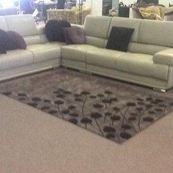 Marvelous Photo Of Soleil Contemporary Furniture   Farmington, MI, United States