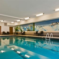 Photo Of Best Western Mountainview Inn Golden Bc Canada