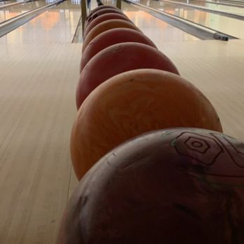 Shatto 39 Lanes - 234 Photos & 481 Reviews - Bowling - 3255