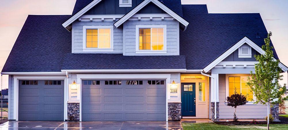 Precision Home Services: 32862 Shue Rd, Richmond, MI