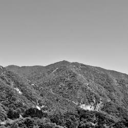 Santa Anita Canyon 258 Photos Amp 60 Reviews Hiking