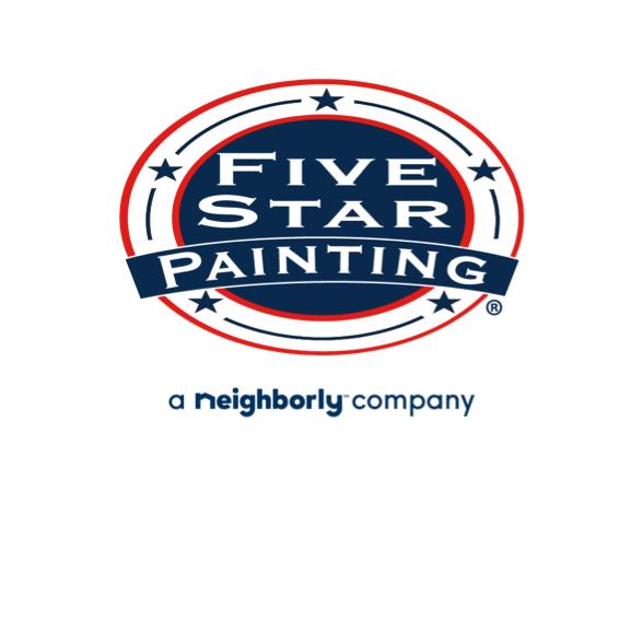 Five Star Painting of Tyler: Hideaway, TX