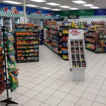Cheapest Gas Prices Near Me >> Hess Gas Station - Gas Stations - 4002 Chestnut St, Emmaus ...