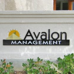 Yelp Reviews for The Avalon Management Group, Inc  - 26 Reviews