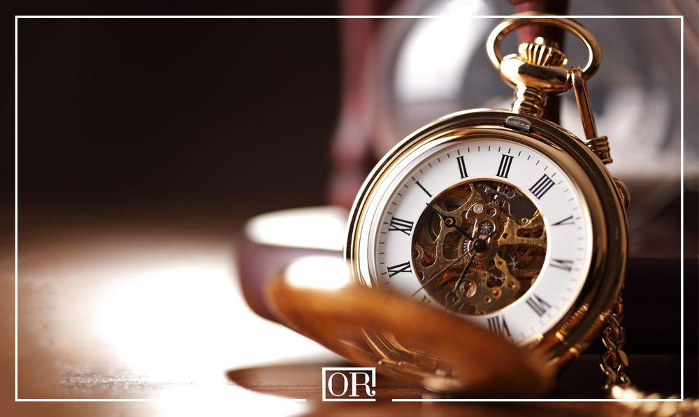 Restauración De Relojes Antiguos Yelp