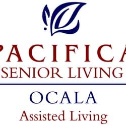 Photo Of Pacifica Senior Living Ocala   Ocala, FL, United States. Pacifica  Senior