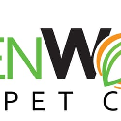 GreenWorks Carpet Care - 14 Reviews - Carpet Cleaning - Central