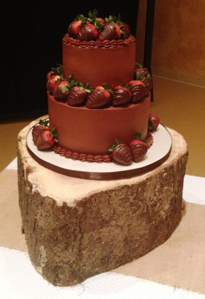 grooms wedding cake recipes rustic wedding grooms cake chocolate with chocolate 14998