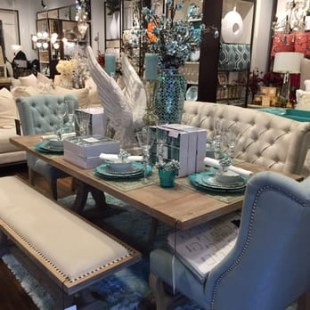 z gallery furniture. wonderful furniture photo of z gallerie  hallandale beach fl united states love on gallery furniture