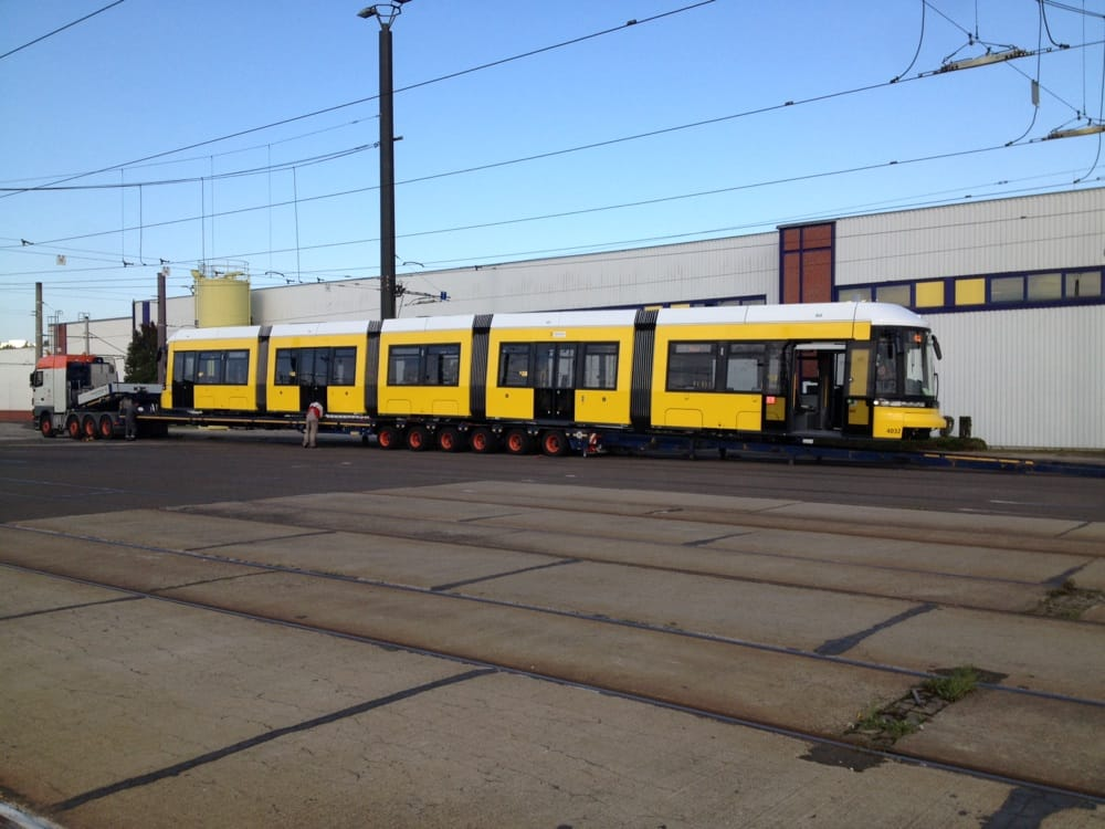 bvg betriebshof marzahn tram pnv ffentliche verkehrsmittel landsberger allee 576. Black Bedroom Furniture Sets. Home Design Ideas