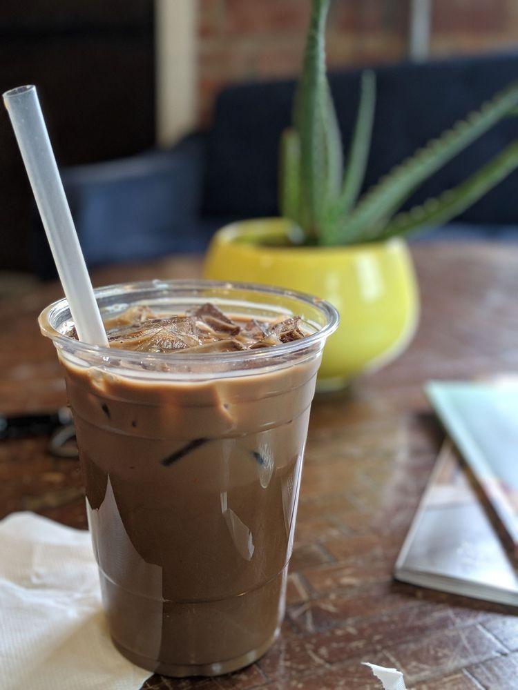 Classen Coffee Company