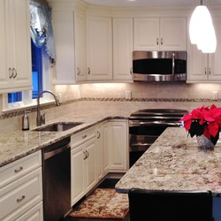Photo Of Ideal Kitchens   West Boylston, MA, United States
