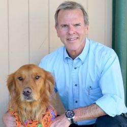 Hazel Ridge Veterinary Clinic 13 Photos 53 Reviews