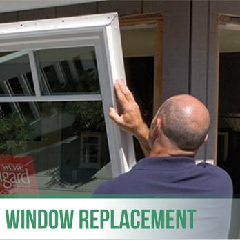 Norcal Glass Install Window Shower Door Replacement Windows